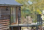 Location vacances Whitchurch - Millmoor Farm Holidays-3