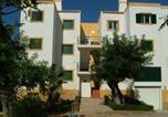Location vacances Tavira - Quinta do Morgado Apartment-4