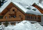 Location vacances Sankt Anton - Chalet Windegg-1