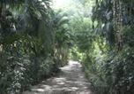 Location vacances Carrillo - Casa Yolo-4