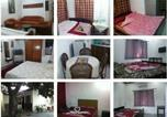 Location vacances Dehradun - Tripvillas @ Sukhsadan Hotel and Apartments-1