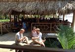 Location vacances Mỹ Tho - Mekong Homestay-1