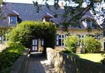 Location vacances Watten - Domaine des Hautes Terres-2