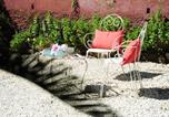 Location vacances Saint-Jean-Cap-Ferrat - Villa La Salicorne-3