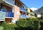 Location vacances Viscos - Résidence Saint Michel-2