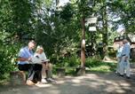 Location vacances Egestorf - Garbers-Hof-4