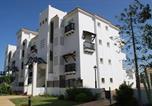 Location vacances San Luis de Sabinillas - Apartemento La Duquesa 2064-3