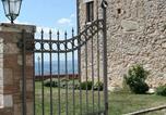 Location vacances Gualdo Cattaneo - Torre dell'Orsa-2
