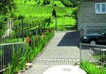 Location vacances Burg (Mosel) - Ferienwohnung &quote;Im Weingarten&quote;-4