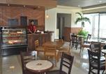 Hôtel Cabanatuan City - Hotel Maiya-1