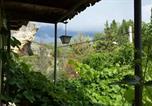 Location vacances Buenache de la Sierra - Casa Rural El Rincón de Palomera-2