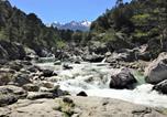 Location vacances Cuttoli-Corticchiato - Gites Igliastru Porticcio-1