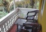 Location vacances Munnar - Nakshathra inn-3