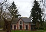 Location vacances Auffargis - Domaine de la Geneste-1