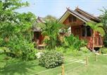 Location vacances Mu Si - Angsubleak Speedway Club Resort-4