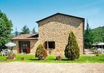 Location vacances Lisciano Niccone - Ferienwohnung Trasimenosee 403s-1