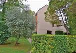 Location vacances Desenzano del Garda - Apartment Desenzano del Garda 64 with Outdoor Swimmingpool-3