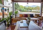 Location vacances Hà Tiên - Kep Villa-4