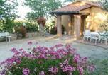 Location vacances Monte San Savino - Tarucolo-2