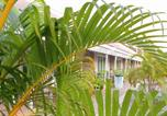 Villages vacances พลับพลา - Chao Khun Resort-3