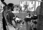 Location vacances Foggia - Masseria Sant'Agapito-1