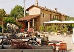 Location vacances Alba - Casa Scaparone-2
