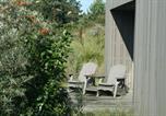 Location vacances Schiermonnikoog - Vakantiehuis Villa Schier 7-2