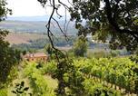 Location vacances Todi - Agriturismo San Rocco-4