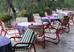 Hôtel Torri del Benaco - Hotel Garden-2