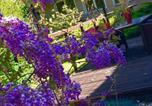 Location vacances Schignano - Guesthouse Ale-1
