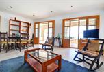 Location vacances Sa Ràpita - Margarita 3 Apartment-2