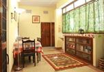 Location vacances Amer - Rupam Niwas-3