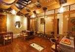 Location vacances Dali - Dali Zen Inn-4