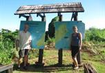 Location vacances Savusavu - Dolphin Bay Divers - Matei-3