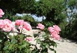 Location vacances Jabugo - Finca La Suerte-2