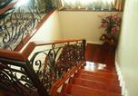 Location vacances Ko Kret - Quality Bangkok Villa-2