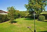 Location vacances Somme-Leuze - Nettinne-4