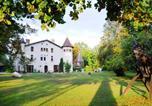 Location vacances Sillans - Domaine St Jean De Chepy-4