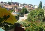 Location vacances Tirana - Rooms Vera's Vila-4