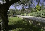 Location vacances Capannori - A Colli un Cuore Antico-2