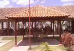 Hôtel Managua - Hotel Brial Plaza-1
