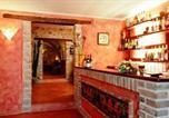 Location vacances Celenza Valfortore - Perbacco-2