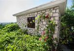 Location vacances Kyparissia - Neda Stone Country House-1