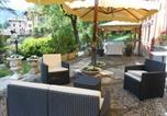 Location vacances Castione della Presolana - Villa Magdalena-4