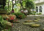 Hôtel 中正區 - Greenfield Village-4