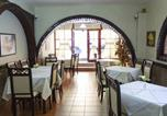 Location vacances Tirana - Guest House Tirana-2