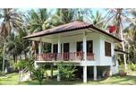 Location vacances Ko Phangan - Q house Koh Phangan-4