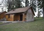 Location vacances Cussac - Vakantiehuis Hameau de la Maridele-1
