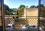 Location vacances Binic - Apartment rue des Moulins-1