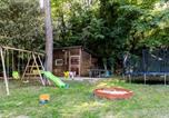 Location vacances Le Rouret - Villa &quote;La Chamade&quote;-4